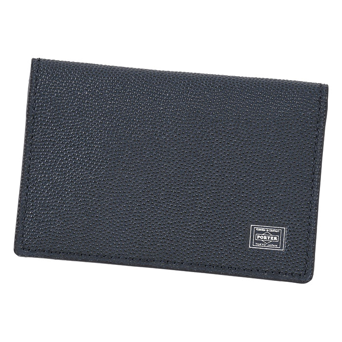 ABLE CARD CASE