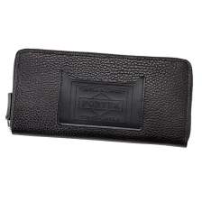 GLAZE LONG WALLET