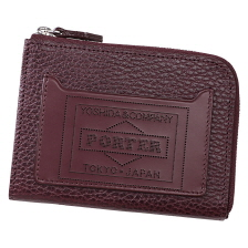 GLAZE MULTI WALLET