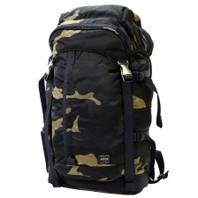 COUNTER SHADE BACK PACK
