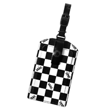 PORTER×VANS LUGGAGE TAG