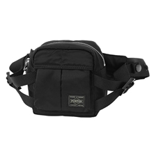 HOWL FANNY PACK MINI