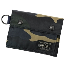 COUNTER SHADE WALLET
