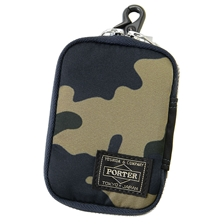 COUNTER SHADE KEY CASE
