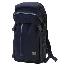 AIRWEAVE BACK PACK (L)