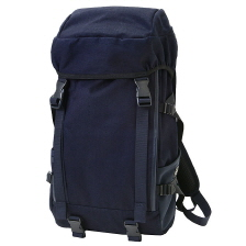 AIRWEAVE BACK PACK (S)