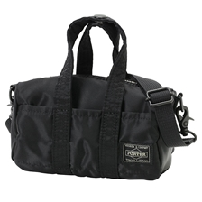 HOWL BOSTON BAG MINI