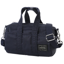 HOWL 2WAY BOSTON BAG MINI
