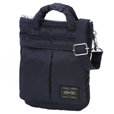 HOWL HELMET BAG MINI