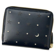 PORTER BRIGHT STAR WALLET