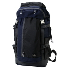 HYPE BACK PACK