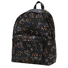 PS CHIP CAMO DAYPACK