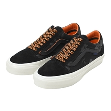 PORTER×VANS OLD SKOOL VLT LX (260mm)