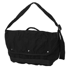 CRAG MESSENGER BAG(L)