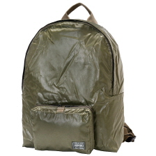 SNACKPACK PACKABLE DAYPACK