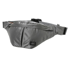 TANKER NEW WAIST BAG(L)