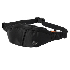 TANKER NEW WAIST BAG(S)