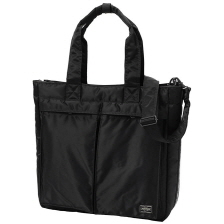 TANKER NEW 2WAY TOTE BAG