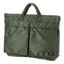 TANKER NEW BRIEFCASE(S)