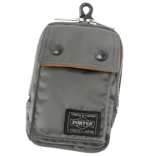 TANKER NEW POUCH