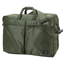 TANKER NEW 2WAY OVERNIGHT BRIEFCASE