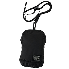 FLASH SHOULDER POUCH