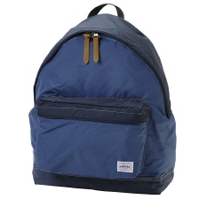 REEF DAY PACK(L)