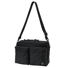 FORCE SHOULDER BAG(S)