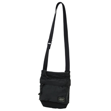 FORCE SHOULDER POUCH