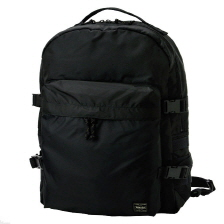 FORCE DAYPACK