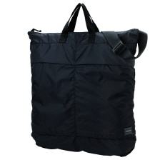 FLEX 2WAY HELMET BAG
