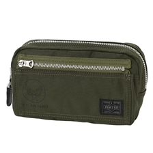 FLYING ACE POUCH