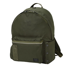 FLYING ACE DAYPACK