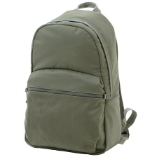 SILENT DAYPACK