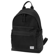 SWITCH DAYPACK