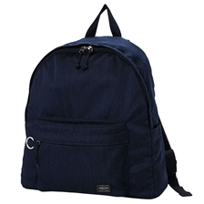 DENIM DAYPACK